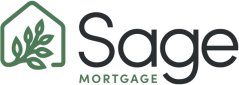 Sage Mortgage Logo